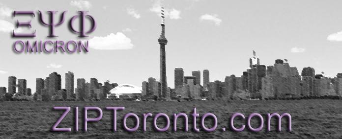 Cropped Toronto Xi Psi Phi 2